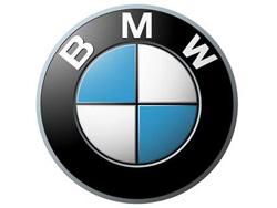 BMW может выпустить 2-ю и 4-ю серии