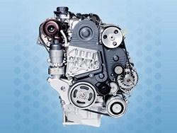 GM открыл в Узбекистане завод по производству двигателей